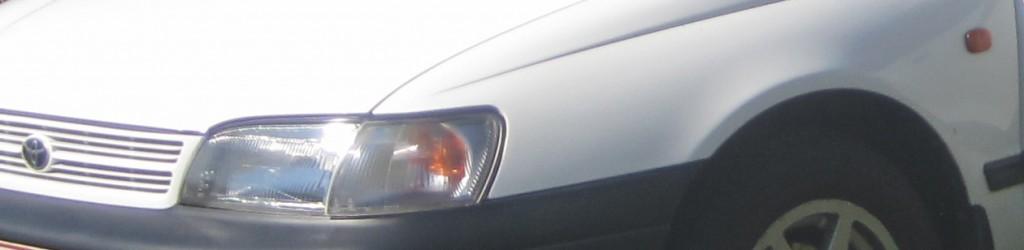 Toyotaen