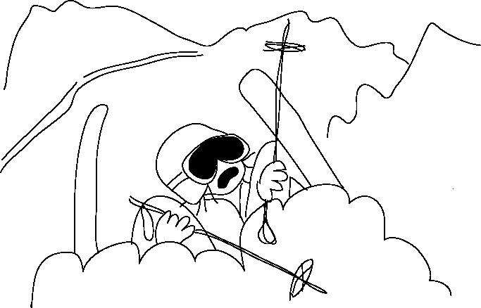 isneen