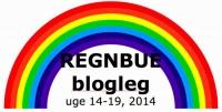 regnbueblogleglogo2014