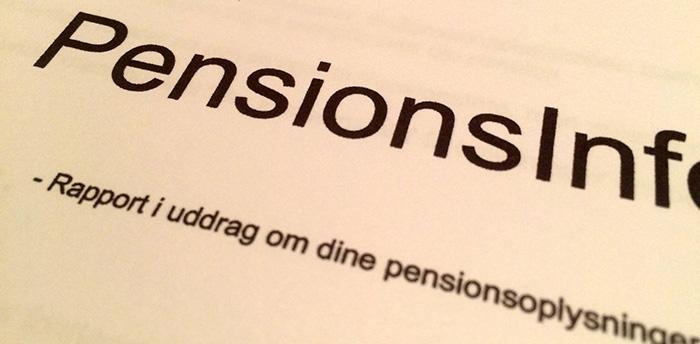 pensionsinfo