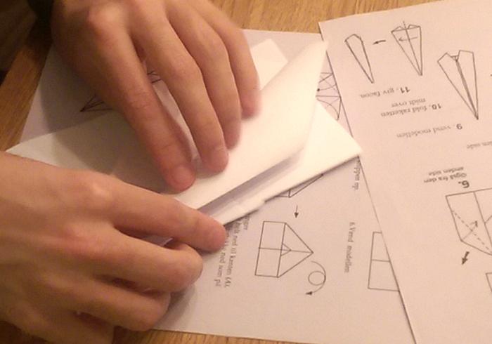 papirfoldning1
