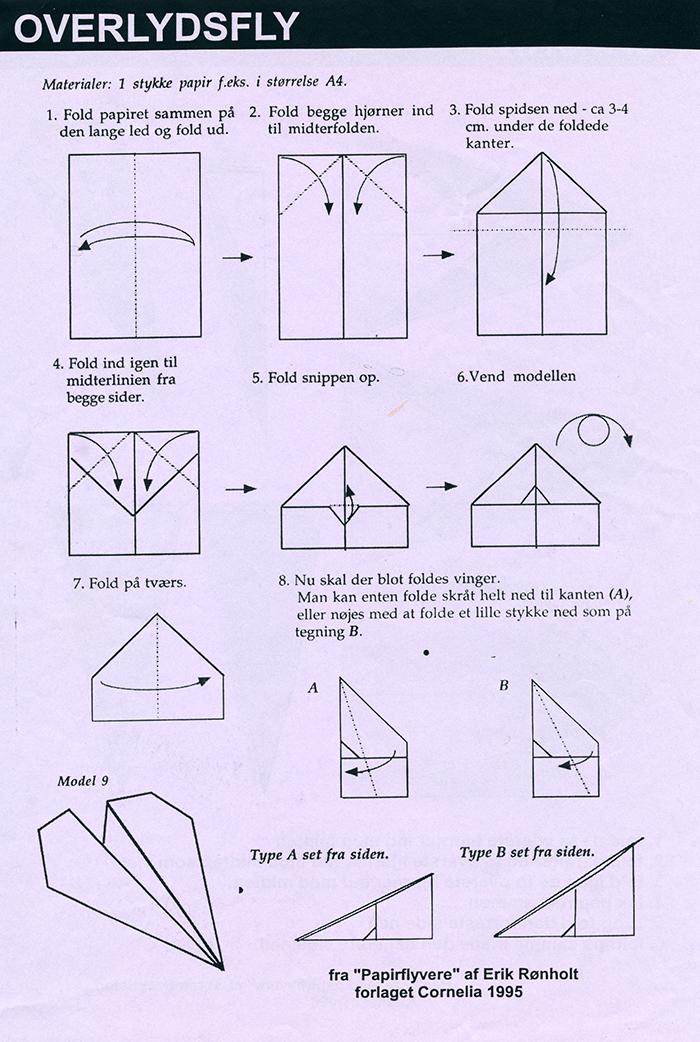 papirfoldning3