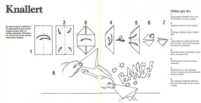papirfoldning4