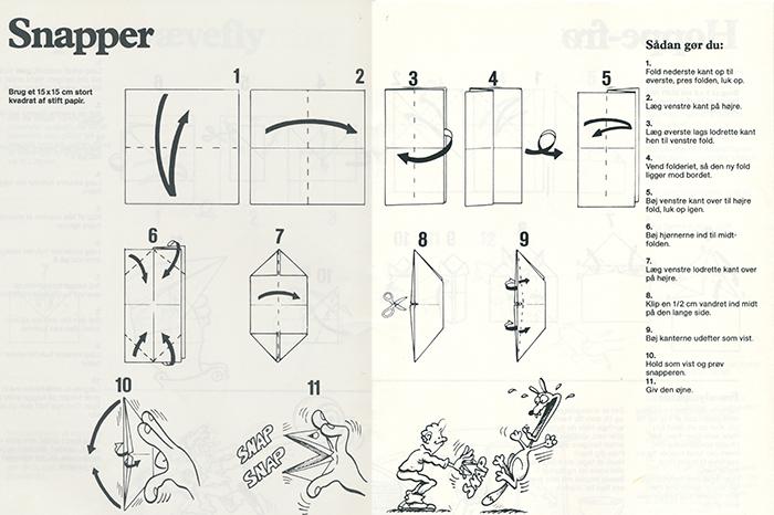 papirfoldning5