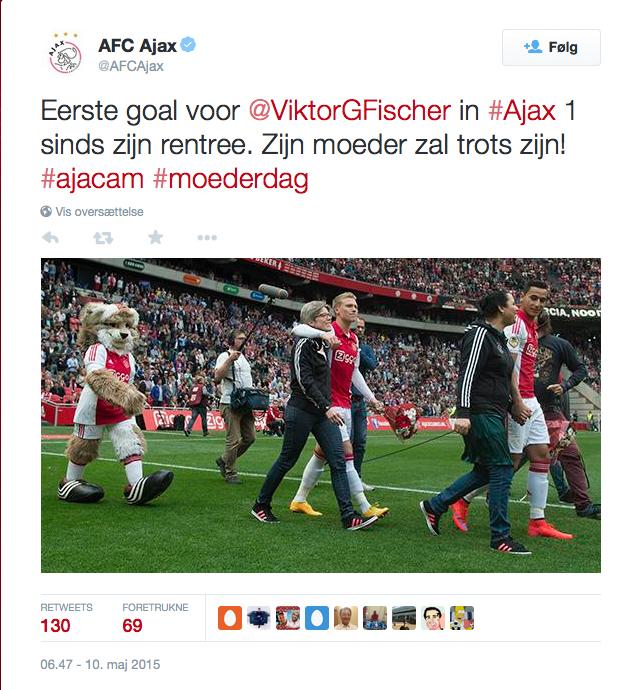 Ajax2