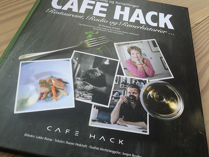 Hack1
