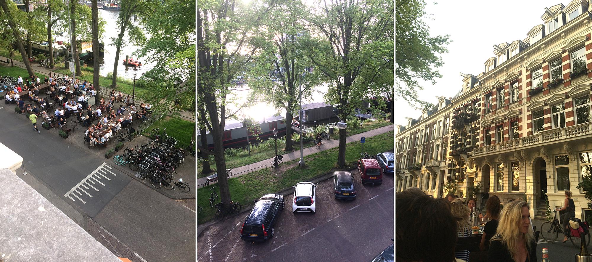Amsterdam_beboelse