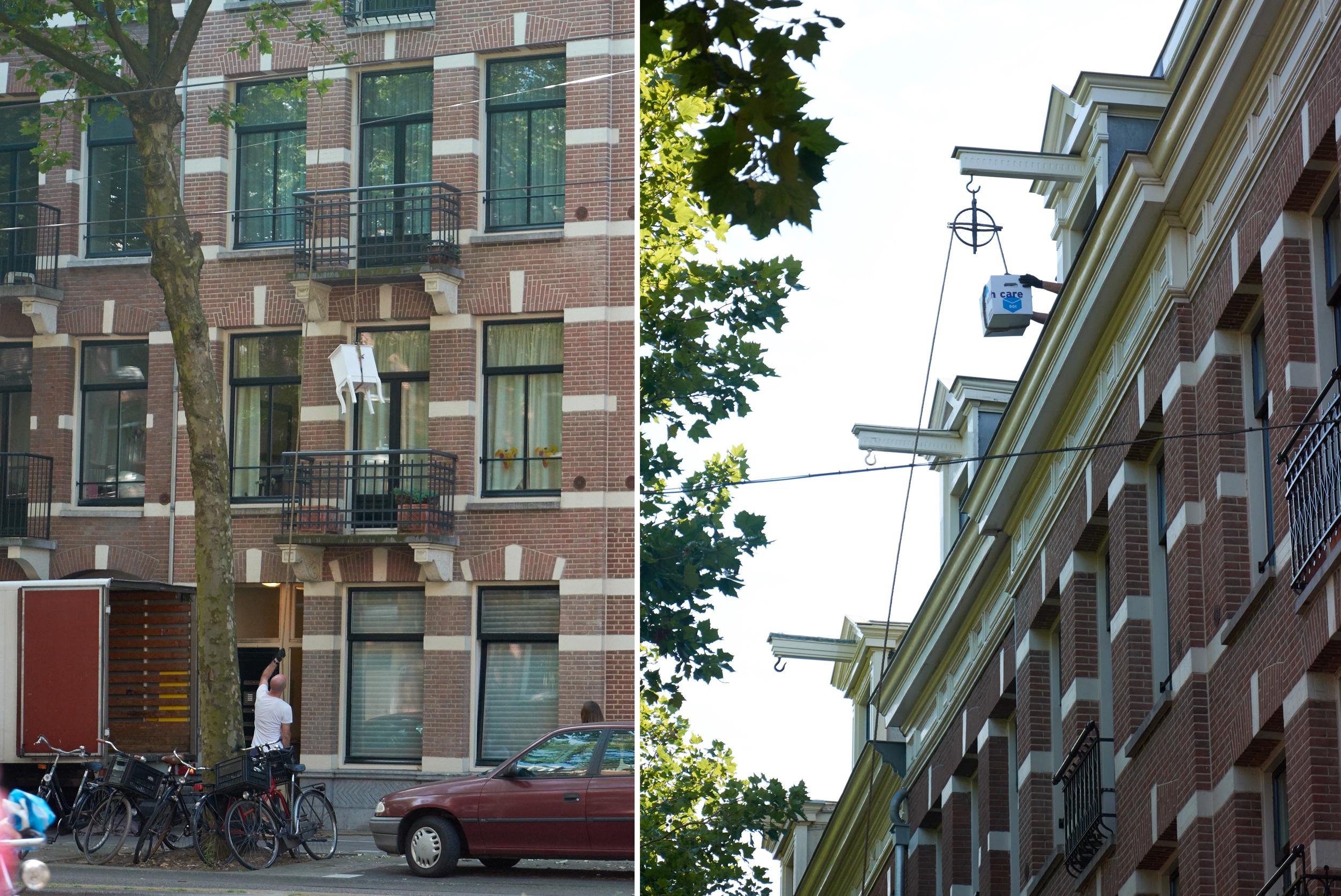 Amsterdam_flytning1