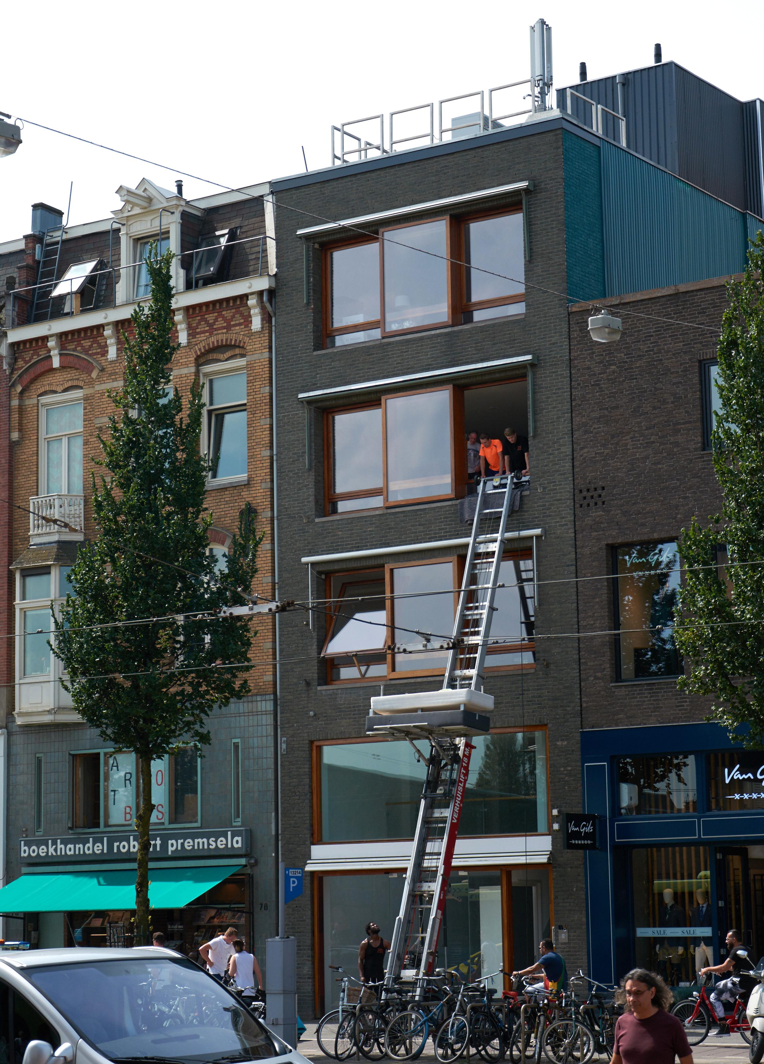 Amsterdam_flytning2