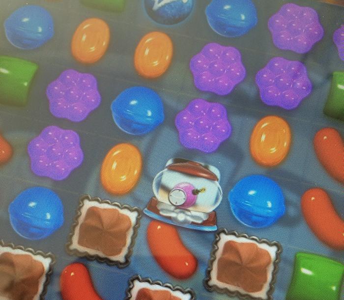 CandyC