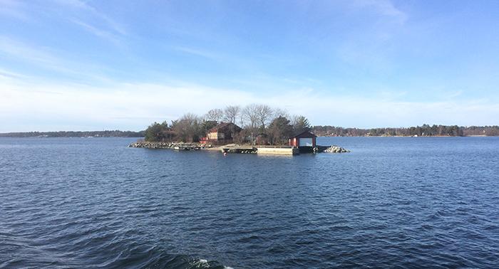 Stockholm5