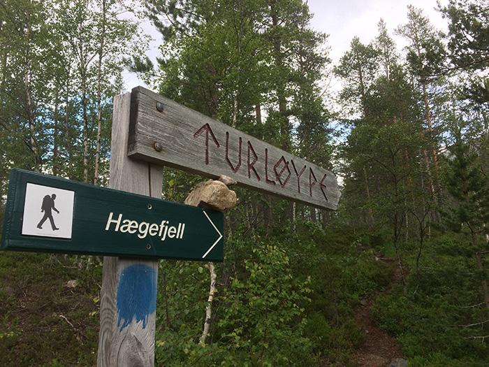 Haegefjell3