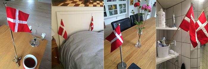 flag2016
