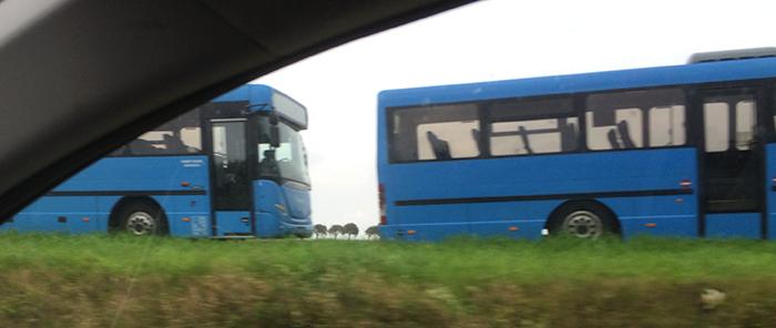 busserne