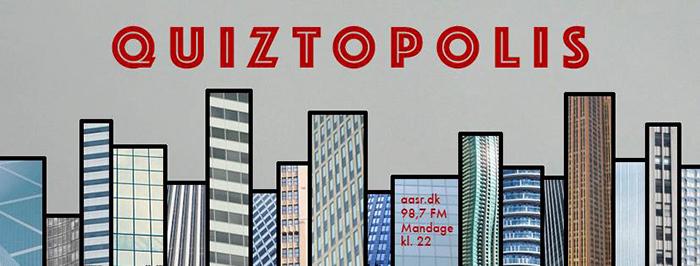 quiztopolis